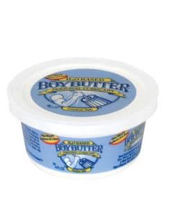 Boy Butter H2O Formula